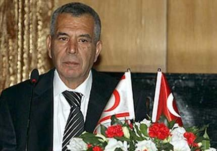 """BOZER'İN """"20 TEMMUZ BARIŞ VE ÖZGÜRLÜK BAYRAMI"""" MESAJI"""
