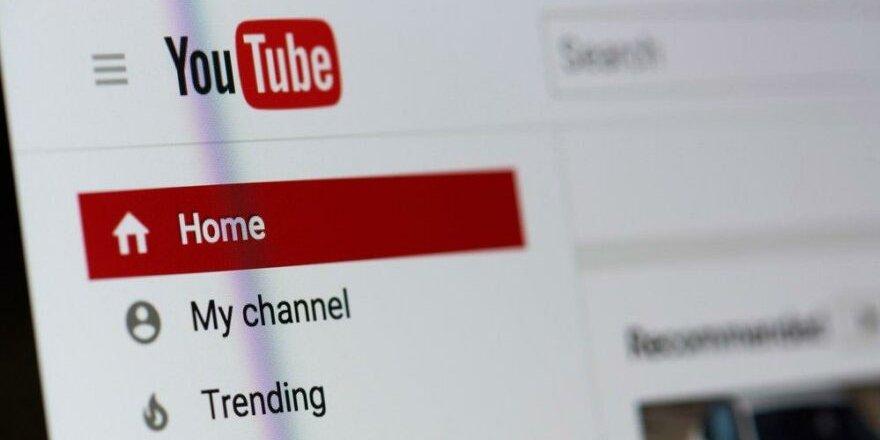 YouTube ile ilgili tartışma yaratan iddia