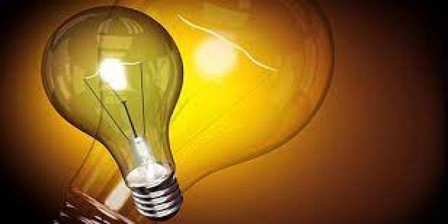 Lefkoşa'da yarın sabah saatlerinde elektrik kesintisi olacak