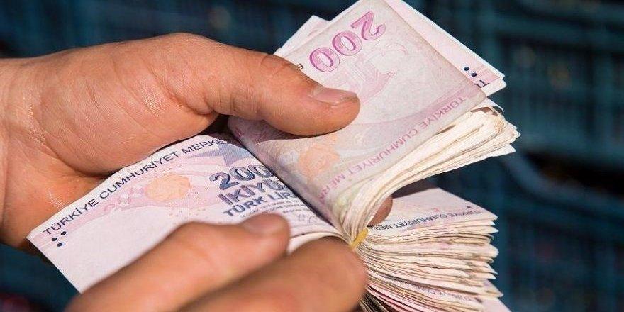 Cypruvex Cuma günü ödeme yapacağını açıkladı