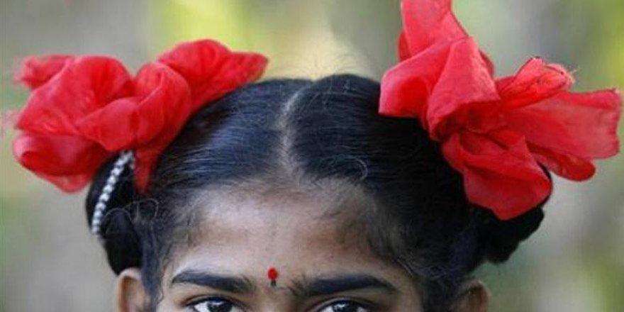 Korkunç iddia: 5 yaşındaki kız çocuğu kurban edilmiş olabilir