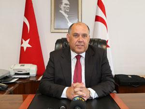 "''...ELE ALINMA ŞEKLİ ÜZÜCÜ"""