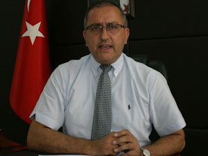 """BOĞAZ PİKNİK ALANI KİRALAMA SÖZLEŞMESİ İPTAL EDİLDİ"""