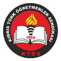 """""""BİZ MAAŞIMIZIN YÜZDE 60'INI ALMAYA HAZIRIZ"""""""