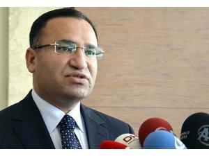 CHP ve MHP'nin yaklaşımı yanlış