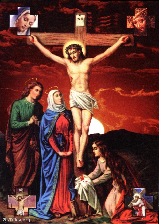 HAZRETİ İSA'YI ÖLDÜRDÜKLERİ GEREKÇESİYLE DAVA