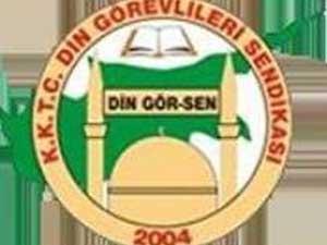 """""""MİLLETİMİZİN, HALKIMIZIN KADİR GECESİNİ TEBRİK EDİYORUM"""""""