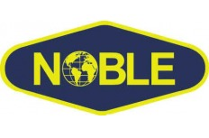 NOBLE İLE MÜZAKERELER YARIN BAŞLIYOR
