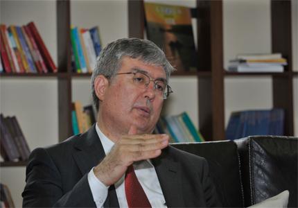 2012 KKTC EKONOMİ DURUM RAPORU
