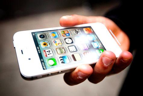 CEP TELEFONUNDAN BAĞIŞ YAPILABİLECEK