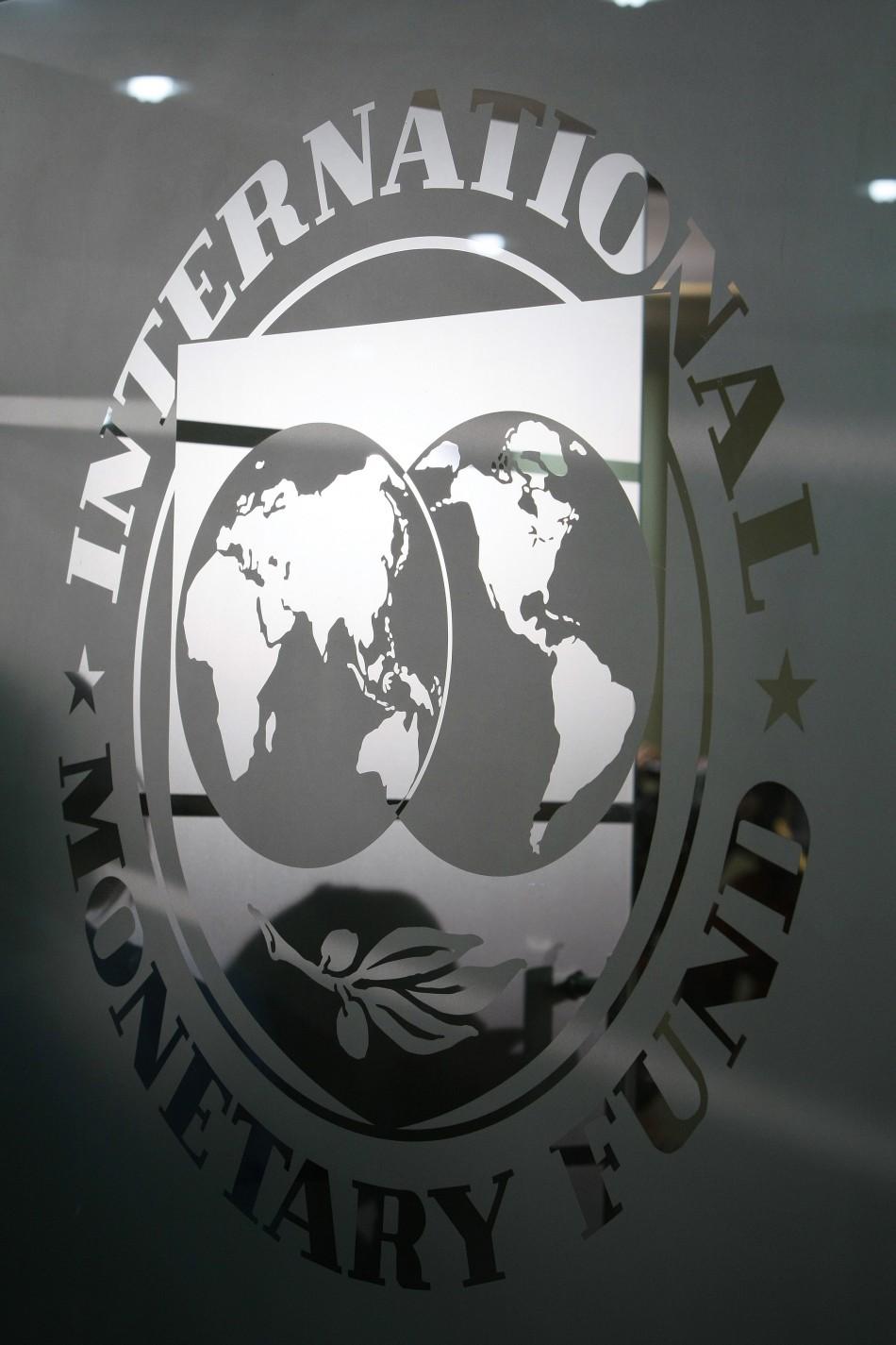 IMF'DEN, JAPONYA'YA KAMU BORCU VE DEFLASYON KONUSUNDA UYARI