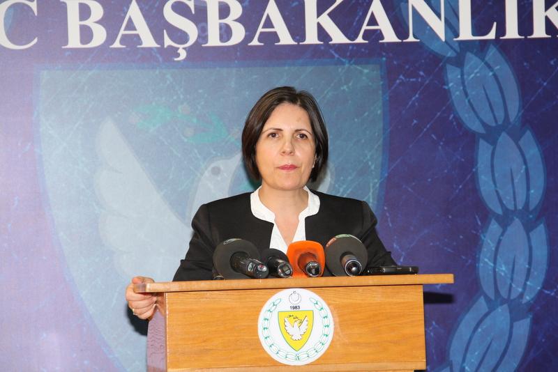 """SİBER: """"KALECİK DIŞINDAKİ SAHİLLER TEMİZ"""""""
