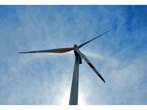 Yirmi üç rüzgar santrali geliyor!