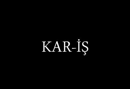KAR-İŞ