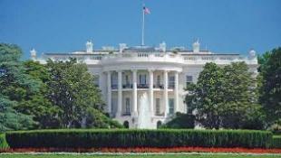 ABD, KATLİAMIN ARDINDAN MISIR'A YÖNELİK POZİSYONUNDA DEĞİŞİKLİĞE GİTMEYİ DÜŞÜNMÜYOR