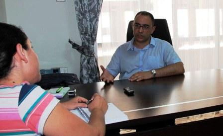 """""""BELİRTİLER GENELLİKLE 3 YAŞ ÖNCESİNDE BAŞLIYOR"""""""