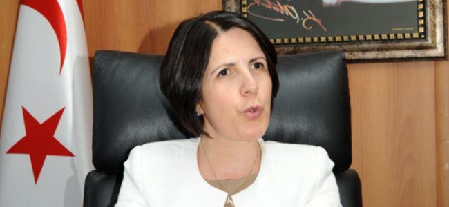 """""""HALK BİZİM GİBİ HÜKÜMETİ HAK EDİYOR"""""""