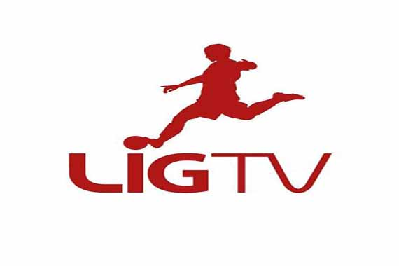 Lig TV'den abonelerine 25 TL'lik gol