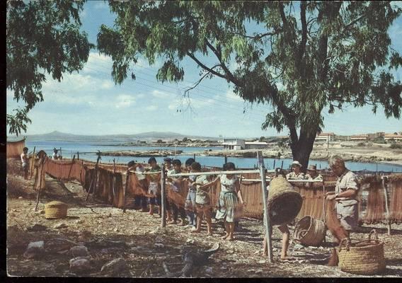 1965 YILINDA ÇEKİLEN KIBRIS TANITIM FİLMİ