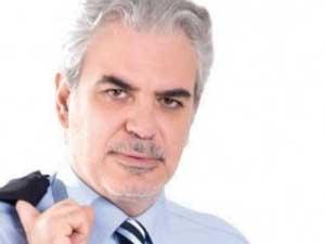 """""""İTİBARIMIZI KAYBETTİK"""""""