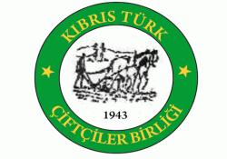 """""""HÜKÜMET BİRAN ÖNCE KURULMALI"""""""