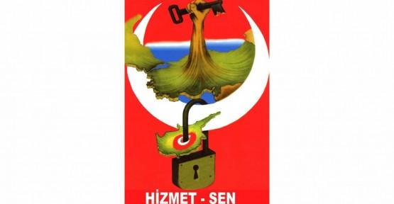 """""""KARPAZ BÖLGESİ BİLİNÇLİ OLARAK GERİ BIRAKILDI"""""""
