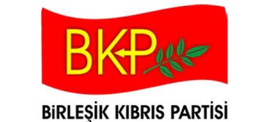 """""""KIBRIS TOPRAKLARI KARDEŞ SURİYE HALKINI KATLETMEK İÇİN KULLANILAMAZ"""""""