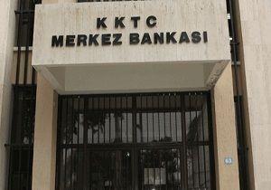 KKTC MERKEZ BANKASI, 2013 YILININ 2. ÇEYREĞİNE AİT BÜLTENİ YAYINLADI