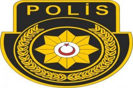 POLİS'TE TERFİLER AÇIKLANDI