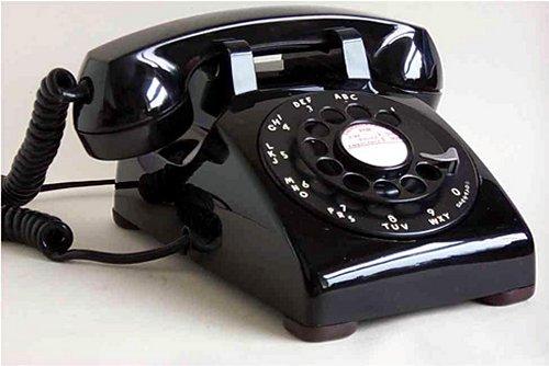 TELEFON BORÇLARI İÇİN SON GÜN...