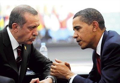 """SİMERİNİ: """"ANKARA, ABD'YE VERDİĞİ DESTEKTEN STRATEJİK MENFAAT BEKLİYOR"""""""
