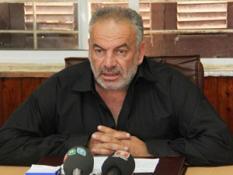 """""""ÇARESİZLİK VE POLİTİKASIZLIK SİNYALİ"""""""