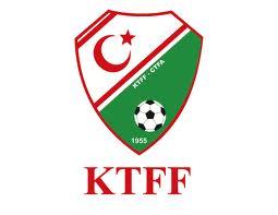 KTFF 2013-2014 FUTBOL 4.ÜNCÜ HAFTA SONUÇLARI