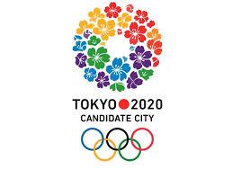 2020 OLİMPİYATLARI'NIN EV SAHİBİ TOKYO