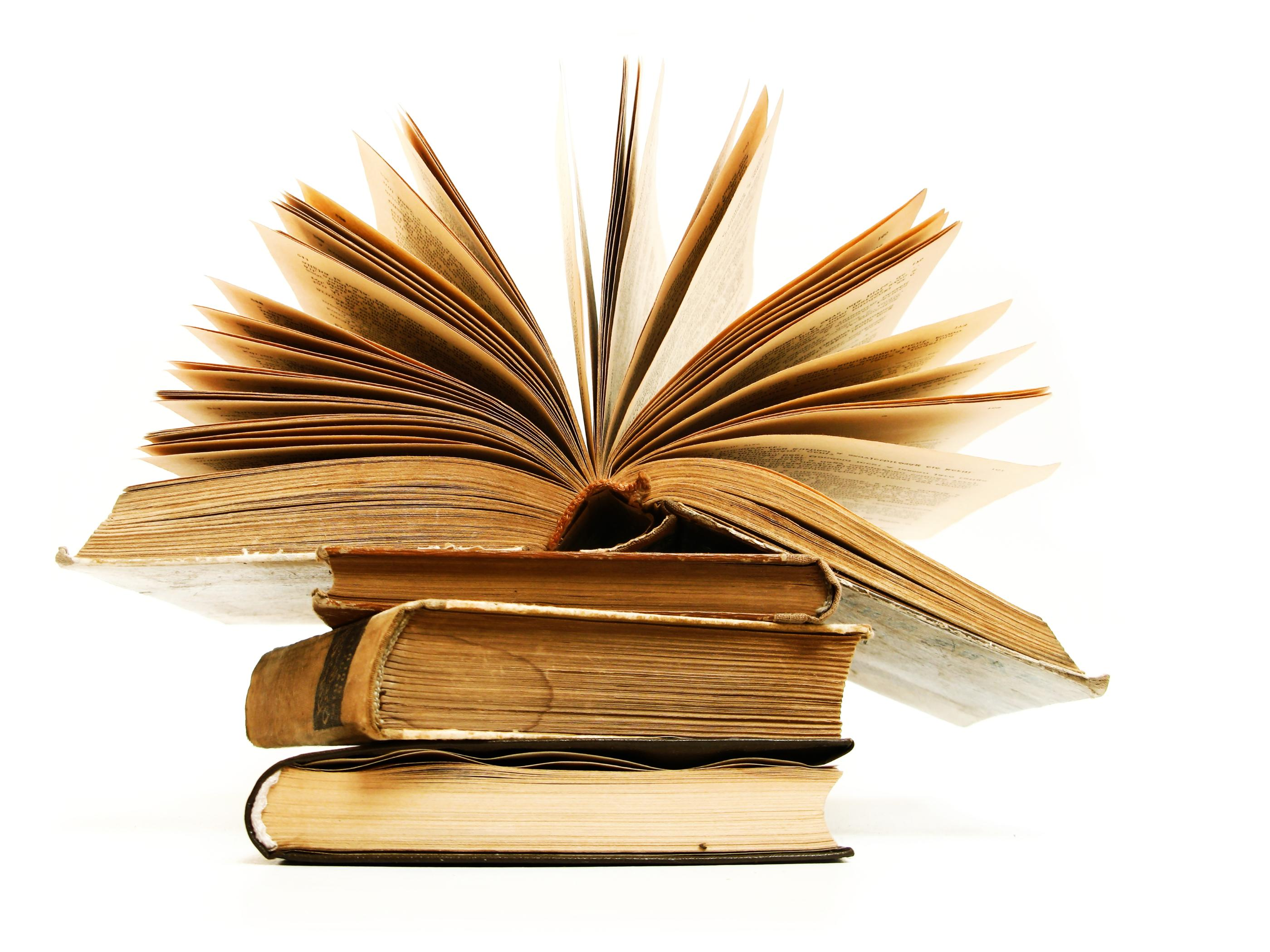 SOTOS KTORİS'TEN KIBRISLI TÜRKLERLE İLGİLİ KİTAP