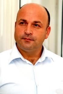 """""""CEZA DEĞİL İYİ NİYET"""""""