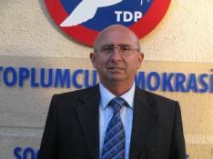 """ÖZYİĞİT: """"EĞİTİMDE DEVLET POLİTİKASI VE UZLAŞI ŞART"""""""