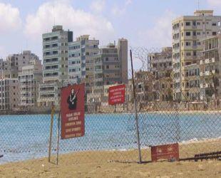 KKTC 'MARAŞ' PLANI HAZIRLADI