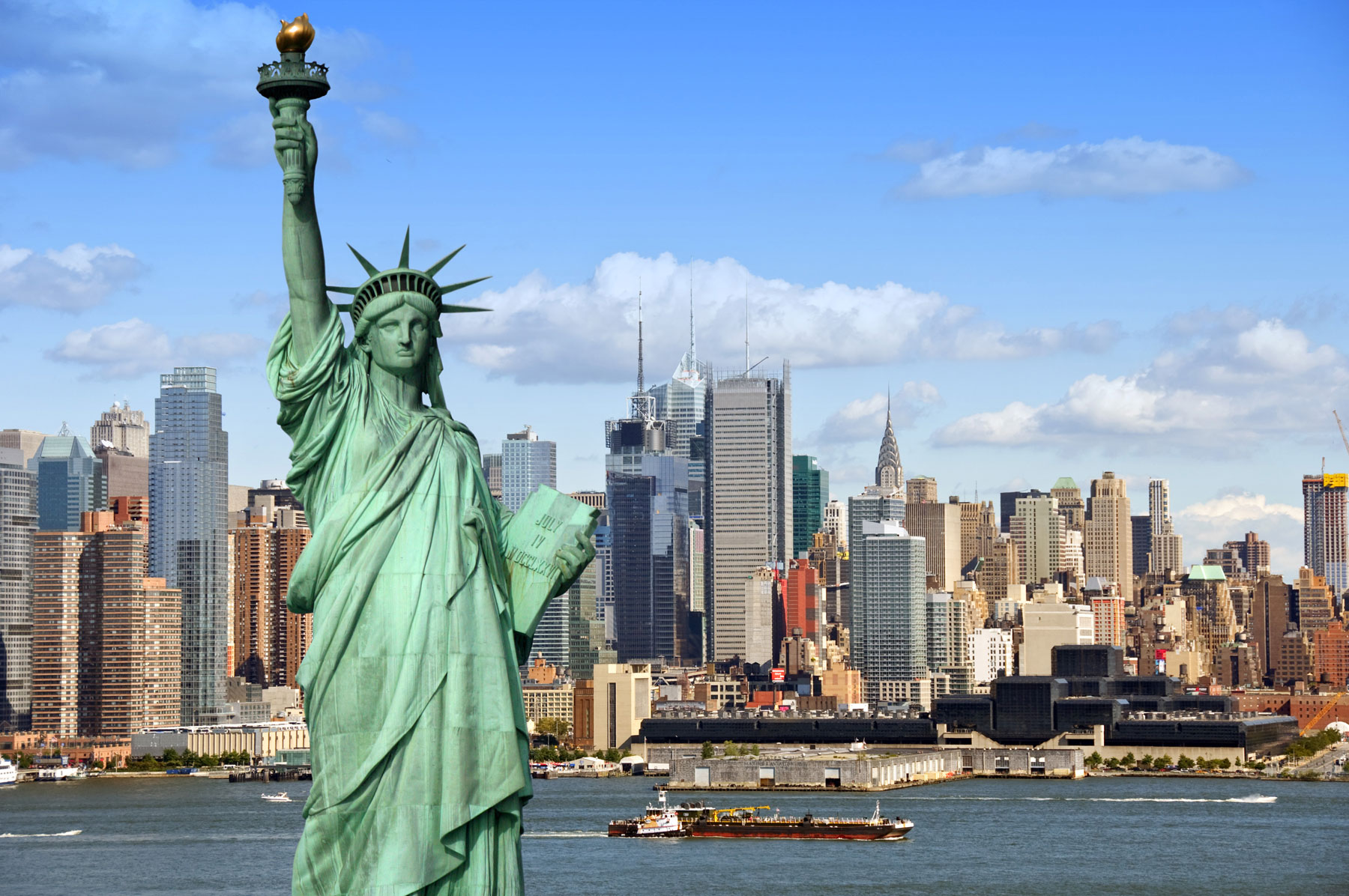 KIBRIS KONUSU NEW YORK'A TAŞINIYOR