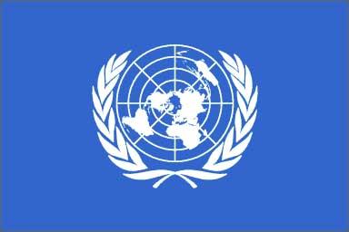 BM'NİN GÜNDEMİ SURİYE VE İRAN