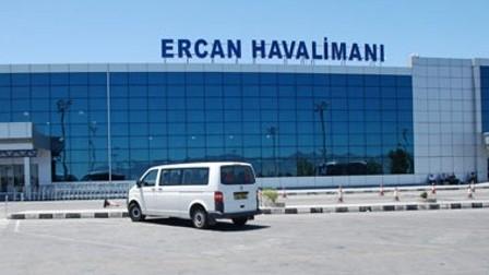 ERCAN'DA UYUŞTURUCU MADDE ELE GEÇİRİLDİ