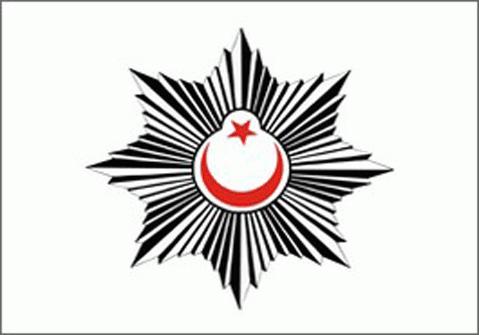 """PGM """"POLİS ÖRGÜTÜ MORAL VE SOSYAL YARDIM SANDIĞI"""" HABERLERİ ASILSIZ"""