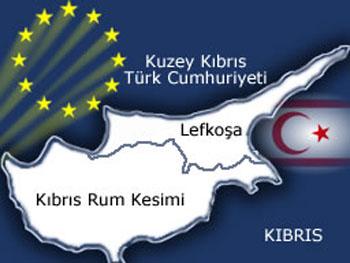 """""""KIBRIS SORUNUNDA ELEKTROŞOKLA TEDAVİ GEREK"""""""