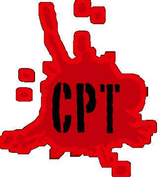 CPT'DEN TUTUKLULARA İLİŞKİN CİDDİ GÖZLEMLER