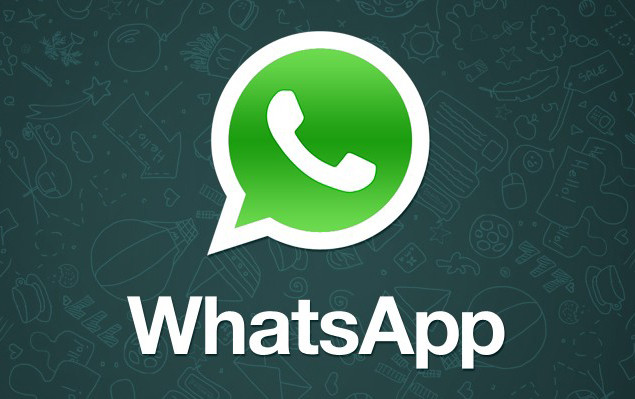 WHATSAPP HACKLENDİ!