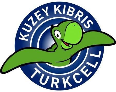 KUZEY KIBRIS TURKCELL FİNALDE