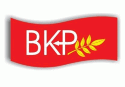 BKP DELEGASYONU BRÜKSEL'E GİDİYOR
