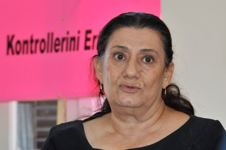 """""""MEME KANSERİ OLAN HASTALARA 70 BİN TL AYRILIYOR"""""""