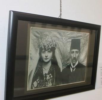 """""""KIBRIS TÜRK FOTOĞRAFI'NIN KÖKENİ"""""""