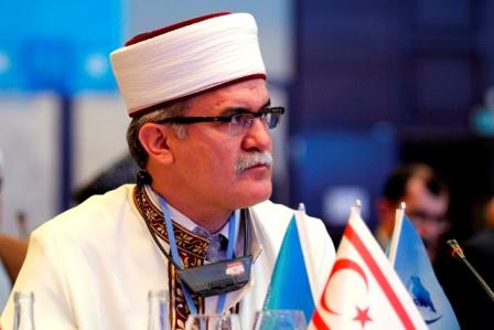 """""""YAKINLAŞMA"""" YEMEĞİ"""